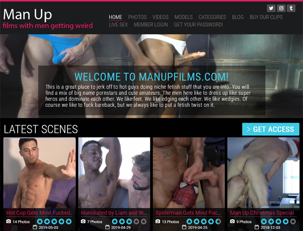Man Up Films Site Rip Link