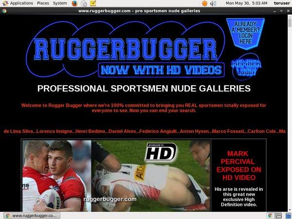 Ruggerbugger.com Discount Deal Link
